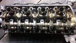 Головка блока D16A VTEC- Honda HR-V