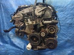 Контрактный ДВС Nissan Teana 31 VQ23 Установка. Гарантия. Отправка