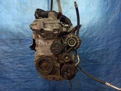 Контрактный ДВС Nissan HR16DE Установка. Гарантия. Отправка