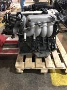 Двигатель G4GC 2.0i Hyundai Tucson 134-143 л. с