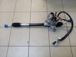 Рулевая рейка (электро) Honda Civic 4D VIII, FD1, новая