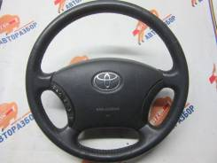 Руль Toyota Ipsum ACM21, 2AZFE