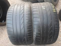 Bridgestone Dueler, 315/35 R21