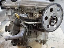 Двигатель 2AZ-FE Toyota ipsum 2001г. Оригинал.