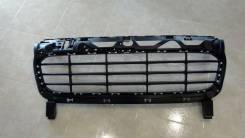 Решетка радиатора Porsche Cayenne 958 7P 580 7683 M