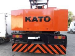Kato NK-400E-III Mitsubishi, 1990