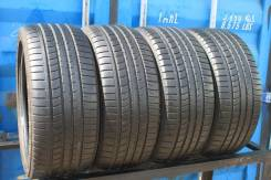Goodyear Eagle NCT5 Run Flat, 245/40 R18