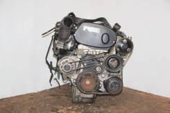 Двигатель F16D4 1.6 115 л. с. для Шевроле Круз, Авео