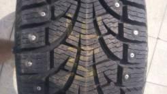 Pirelli Winter Carving Edge, 215/55 R16 97T