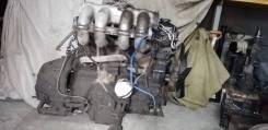 Двигатель Змз 405 Газель