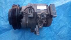 Компрессор кондиционера Mark2 GX110 1G-FE(Beams)