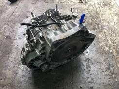 АКПП Mazda 3 BM/BN 2.0 PE 2013-2019