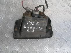 Фонарь противотуманный Subaru Tribeca B9 EZ30D 84913FG420, задний