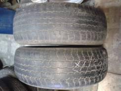 Bridgestone Dueler, 275/65 R17