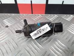 Моторчик (насос) омывателя BMW 5 Series (E60) (2003-2010) 2003 [808608]