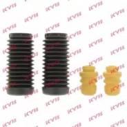 Пылезащитный комплект переднего амортизатора Mazda Demio / Mazda 2 02-07 / Fiesta Fusion 01-08 KYB 910017