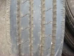 Bridgestone, 195/85 R16 114/112