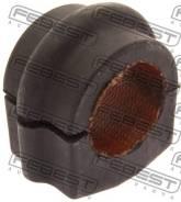 Втулка Переднего Стабилизатора D25 st-54613-5v005 Febest NSB027