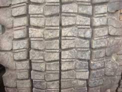 Bridgestone, 10 R 22,5 14PR