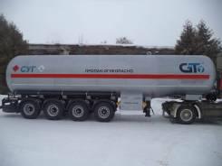 GT7 ППЦТ-48, 2021