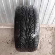 Dunlop, 255/45 R18