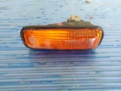 Повторитель поворота в крыло Honda CR-V RD1