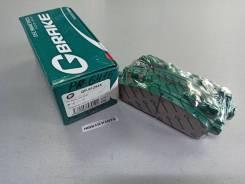 Колодки тормозные G-Brake Gp-01294x