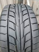 Firestone Firehawk Wide Oval, 195/50r15