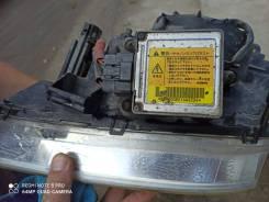 Блок розжига ксенона Nissan 2847489901