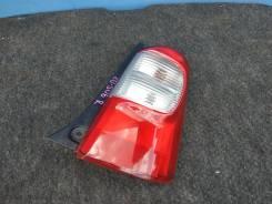 Стоп-сигнал Daihatsu ESSE правый задний L235S 20506