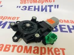 Мотор Стеклоподъемника Infinity QX56 (2010. ) 807311LA0A