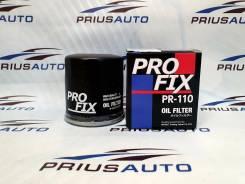 Фильтр масляный Profix PR-110 (VIC C-110)