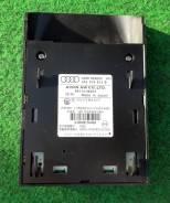 Устройство для чип-карт Audi A6 C6