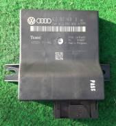Блок управления давления шин Audi A6 C6