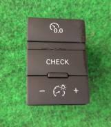 Блок кнопок Audi A6 C6