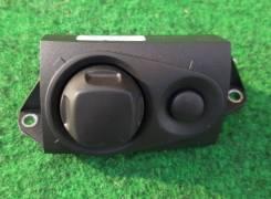 Блок управления рулевой колонкой Audi A6 C6