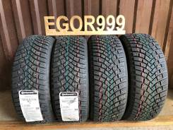 Continental IceContact 3, 185/65 R15
