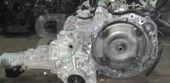 АКПП на Mitsubishi Outlander 3/ASX , W1CJC , 4WD , JF016E