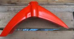 Переднее крыло на honda tact dx fullmark ab07