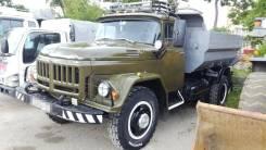 ЗИЛ 4505, 1993