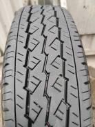 Bridgestone V600, 175r14LT