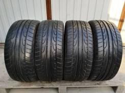 Dunlop SP Sport Maxx, 205/40 R17