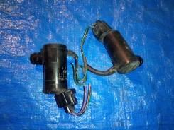 Мотор бачка омывателя