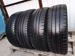 Michelin Agilis, 205/65 R16C