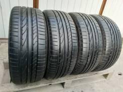 Bridgestone Potenza RE 050A, 215/45 R17