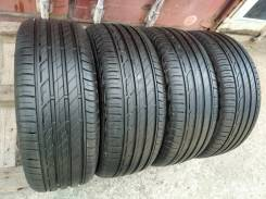 Bridgestone Turanza T001, 215/55 R17