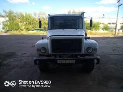 ГАЗ 3325 Егерь-2, 2009
