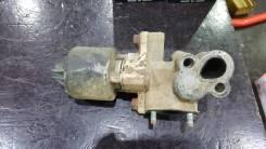 Клапан EGR Chevrolet