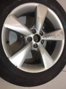 Диск колесный R18 для Lexus RX III [арт. 515315-4]