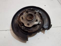 Кулак поворотный задний правый [423040E020] для Lexus RX III, Toyota Highlander U50 [арт. 236751-2]
